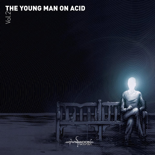 The Young Man On Acid V2