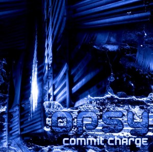 Opsy - Commit Charge